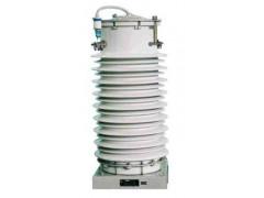 Трансформаторы тока ТФЗМ 110Б-III У1, ТФЗМ 110Б-IV У1