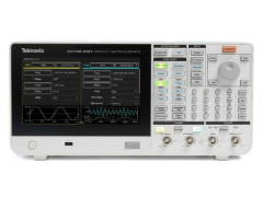 Генераторы сигналов произвольной формы AFG31000