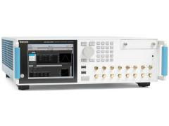 Генераторы сигналов произвольной формы AWG5200
