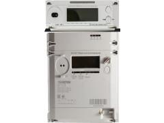 Счетчики электрической энергии трехфазные многофункциональные РОТЕК РТМ-03