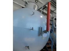 Мерник технический 1-го класса горизонтальный Г4-ВИЦ-1000