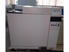 Хроматографы газовые 7820A GC System