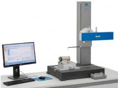Приборы для измерений параметров контура и шероховатости поверхности Waveline W800 и Waveline W900