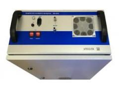Генераторы нулевого воздуха - рабочие эталоны 1-го разряда НВ-2000