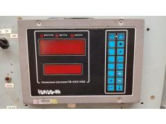 Системы информационно-измерительные СИ-2ГТД
