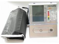 Приборы для измерения артериального давления и частоты пульса BP A100, BP 3AG1, BP W100, BP B2 Basic, BP B3 AFIB, BP W3 Comfort, BP B6 connect, WatchBP Home A, WatchBP Office ABI, WatchBP Office Central