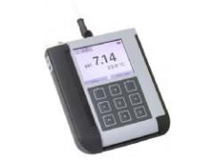 Анализаторы жидкости Liquiline To Go CYM290, Liquiline To Go Ex CYM291, Liquiline Compact CM72, Liquiline Compact CM82