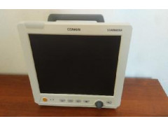 Мониторы мульти-параметровые пациента STAR 8000