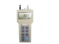 pH-метры-милливольтметры, pX-метры pH-150МА, pX-150