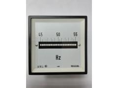 Частотомеры вибрационные FQ