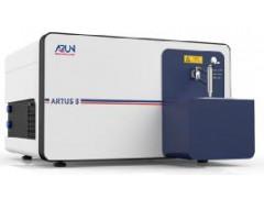 Спектрометры оптико-эмиссионные ARTUS 8, MERLIN 4
