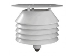 Датчики температуры и относительной влажности воздуха t026 TTEPRH