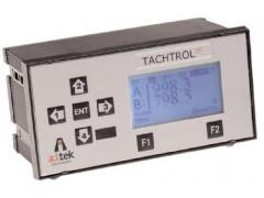 Тахометры электронные TACHTROL 30