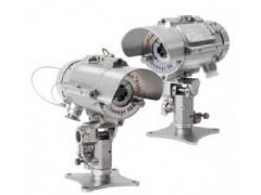 Газоанализаторы трассовые Rosemount мод. Spectrex SafEye Quasar 900, Spectrex SafEye Quasar 950, Spectrex SafEye Quasar 960