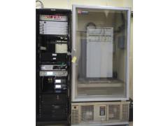 Система контроля и подтверждения характеристик радионавигационного поля системы ГЛОНАСС в интересах гражданских потребителей (СКПХ) первой очереди