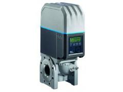 Счетчики газа ультразвуковые FLOWSIC500