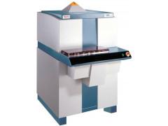 Спектрометры рентгенофлуоресцентные ARL 9900