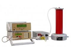 Установка для поверки киловольтметров УПК-30ПТ