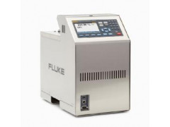 Калибраторы температуры жидкостные 6109A(-P), 7109A(-P)