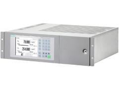 Газоанализаторы SIPROCESS GA700