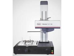 Приборы для измерений параметров контура и шероховатости поверхности MarSurf CD 140, MarSurf CD 280, MarSurf GD 140, MarSurf GD 280, MarSurf VD 140 и MarSurf VD 280