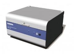 Анализаторы рентгенофлуоресцентные MESA-50