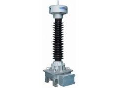 Трансформаторы напряжения EOF 145