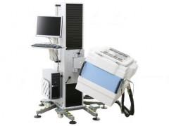 Стенд измерительный для больших и сверхбольших интегральных схем V93000 Pin Scale 1600/CTH