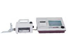 Приборы для измерений параметров шероховатости поверхности Surftest SJ-500, Surftest SV-2100, Surftest SV-3200, Surftest SV-3000 CNC серии 178