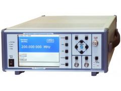 Частотомеры универсальные Ч3-95