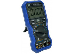 Мультиметры цифровые АКИП-2203, АКИП-2203/1