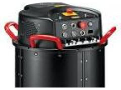 Системы лазерные координатно-измерительные сканирующие авиационные Leica TerrainMapper-L, Leica TerrainMapper-LN, Leica TerrainMapper-O