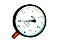 Манометры, вакуумметры, мановакуумметры показывающие МТ-И, ММТ-И, МТО, ВТ-И, ММТ, МВТ-И