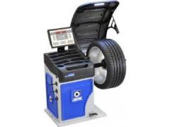 Стенды балансировочные для колёс автотранспортных средств торговой марки GIULIANO S 800, S 810, S 810 BIKE, S 820, S 825, S 830, S 835, S 840, S 845, S 850, S 855 EVO PLUS, S 860, SL 44