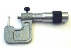 Микрометры трубные МТ 15-М