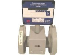 Расходомеры-счетчики холодной и горячей воды ВСЭ М