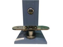 Толщиномер автоматический D 2000