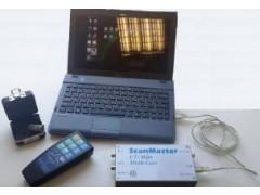 Дефектоскопы ультразвуковые ScanMaster UT/mate