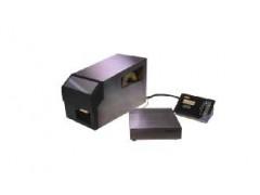 Весы неавтоматического действия с печатанием этикетки ES-М
