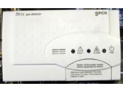 Сигнализаторы загазованности оксидом углерода и горючими газами BETA