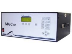 Генераторы газовых смесей MGC101 мод. MGC101, MGC101P