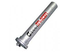 Измерители мощности амбиентного эквивалента дозы гамма-излучения GammaTRACER XL2-2