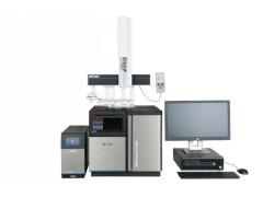 Анализаторы серы и азота ElemeNtS