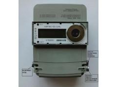 Счетчики электрической энергии однофазные интеллектуальные НАРТИС-100