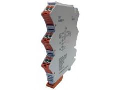 Барьеры безопасности ИКСА-5000