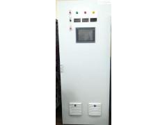Системы автоматизированные управления энергоснабжением ЭЛАР-Э