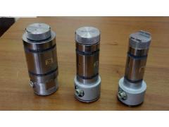 Датчики силоизмерительные тензорезисторные ДСТ 51