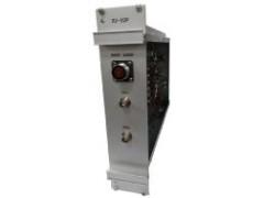 Каналы измерительные аппаратуры контроля нейтронного потока инициирующей части системы управления и защиты исследовательской ядерной установки БАРС-4