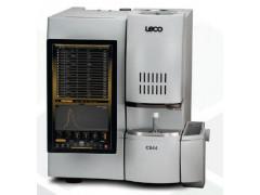 Анализаторы углерода, серы и воды LECO CS844, SC832 и RC-612