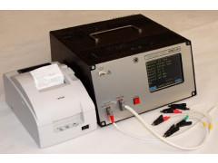 Измерители параметров вакуумных коммутационных устройств ИПВКУ-2011